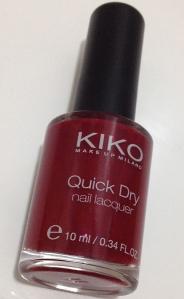 kiko-milano-quick-dry-nail-polish-826
