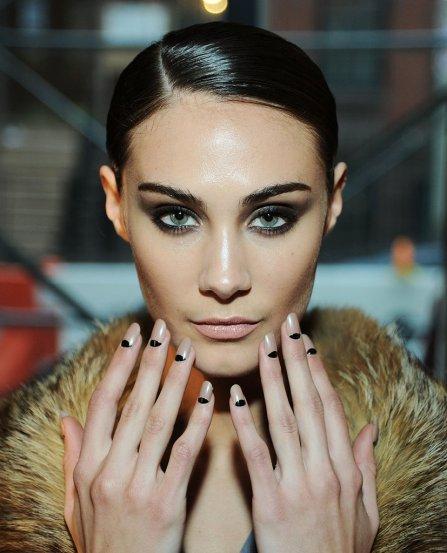 La-Perla-Half-Moon-Manicure