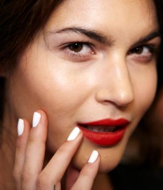 Nanette-Lepore-Spring-2014-nails-1