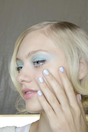 spring_2014_runway_nail_designs_pastel_nails