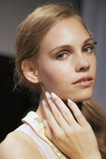 the-best-spring-2014-nail-trends-to-try-now_12
