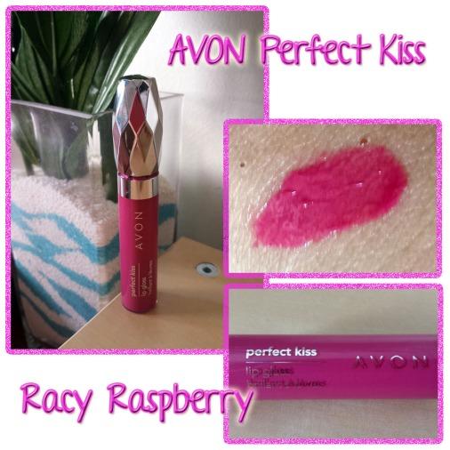 avonpklg-racyraspberry