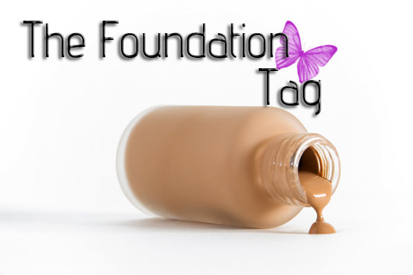 the foundation tag