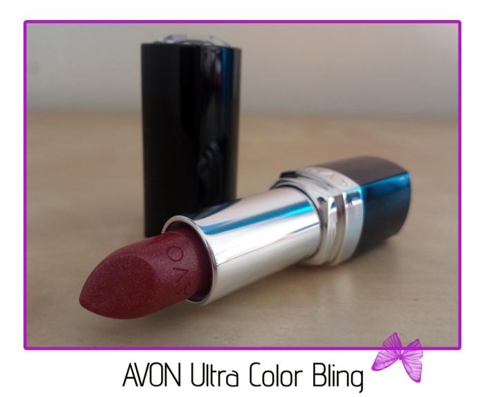 AVON Ultra Color Bling
